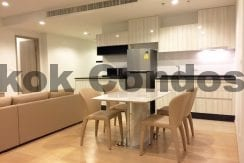 BUY 2 Bed HQ By Sansiri 2 Bedroom Condo for Sale HQ Thonglor_BC00258_6