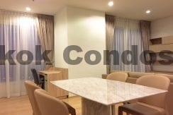 BUY 2 Bed HQ By Sansiri 2 Bedroom Condo for Sale HQ Thonglor_BC00258_7