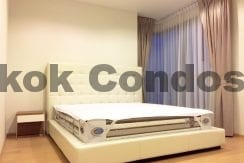 BUY 2 Bed HQ By Sansiri 2 Bedroom Condo for Sale HQ Thonglor_BC00258_8