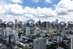 BUY Penthouse Icon 3 Duplex Penthouse for Sale Thonglor Penthouses_BC00259_1