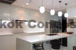 BUY Penthouse Icon 3 Duplex Penthouse for Sale Thonglor Penthouses_BC00259_10