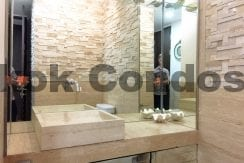 BUY Penthouse Icon 3 Duplex Penthouse for Sale Thonglor Penthouses_BC00259_12