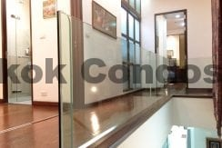 BUY Penthouse Icon 3 Duplex Penthouse for Sale Thonglor Penthouses_BC00259_14