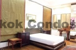 BUY Penthouse Icon 3 Duplex Penthouse for Sale Thonglor Penthouses_BC00259_15