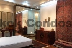 BUY Penthouse Icon 3 Duplex Penthouse for Sale Thonglor Penthouses_BC00259_17
