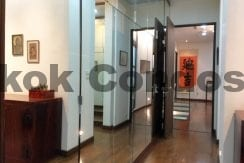 BUY Penthouse Icon 3 Duplex Penthouse for Sale Thonglor Penthouses_BC00259_18