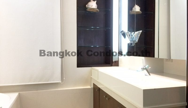 BUY Penthouse Icon 3 Duplex Penthouse for Sale Thonglor Penthouses_BC00259_20