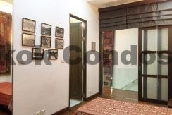 BUY Penthouse Icon 3 Duplex Penthouse for Sale Thonglor Penthouses_BC00259_24