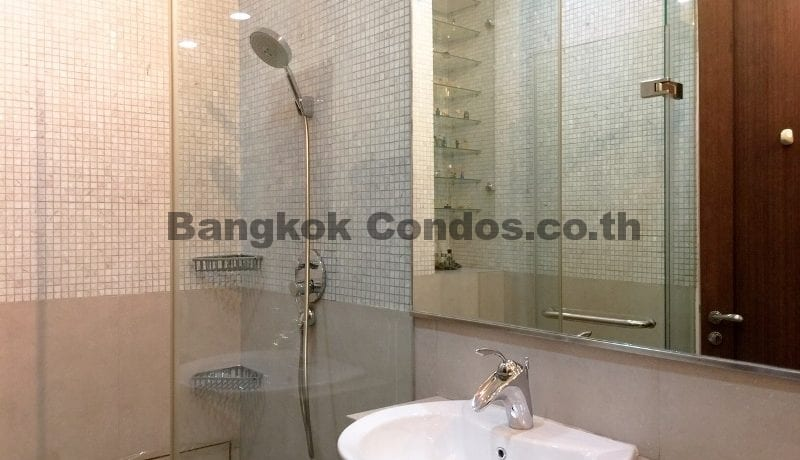 BUY Penthouse Icon 3 Duplex Penthouse for Sale Thonglor Penthouses_BC00259_25