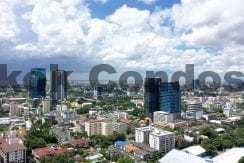 BUY Penthouse Icon 3 Duplex Penthouse for Sale Thonglor Penthouses_BC00259_28