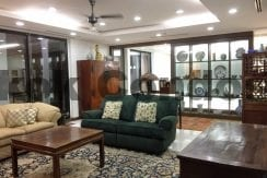 BUY Penthouse Icon 3 Duplex Penthouse for Sale Thonglor Penthouses_BC00259_4