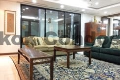 BUY Penthouse Icon 3 Duplex Penthouse for Sale Thonglor Penthouses_BC00259_6