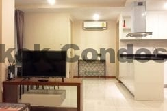 Bright 2 Bed at Le Cote Thonglor 8 2 Bedroom Condo for Sale Thonglor_BC00261_4