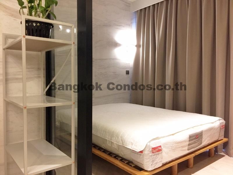 designer 1 bed m thonglor 10 1 bedroom condo for rent thonglor condos
