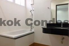 Dog Friendly 2 Bedroom Apartment for Rent Ekkamai Pet Friendly Apartment Rental_BC00283_11