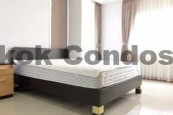 Dog Friendly 2 Bedroom Apartment for Rent Ekkamai Pet Friendly Apartment Rental_BC00283_13