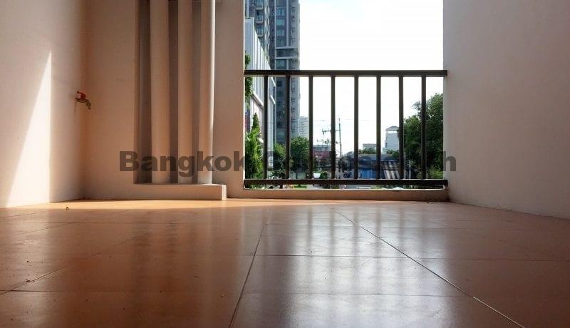 Dog Friendly 2 Bedroom Apartment for Rent Ekkamai Pet Friendly Apartment Rental_BC00283_16