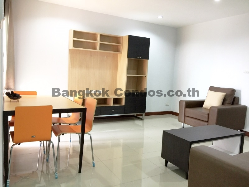 Dog friendly 2 bedroom apartment for rent ekkamai pet - 3 bedroom pet friendly apartments ...
