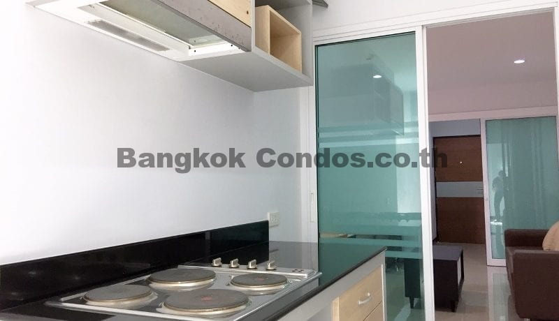 Dog Friendly 2 Bedroom Apartment for Rent Ekkamai Pet Friendly Apartment Rental_BC00283_8