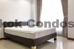 Dog Friendly 2 Bedroom Apartment for Rent Ekkamai Pet Friendly Apartment Rental_BC00283_9