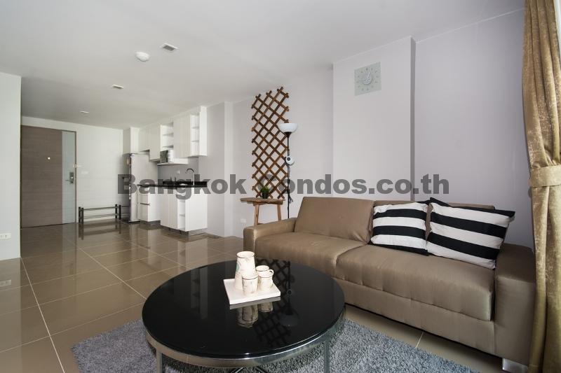Excellent 2 Bed Mirage Sukhumvit 27 2 Bedroom Condo For Rent Asoke