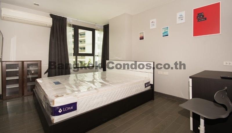 Excellent 2 Bed Mirage Sukhumvit 27 2 Bedroom Condo for Rent Asoke_BC00274_3