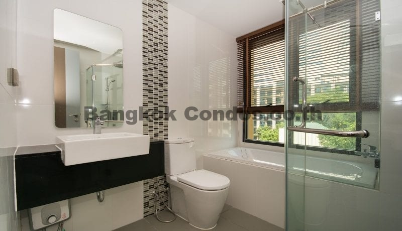Excellent 2 Bed Mirage Sukhumvit 27 2 Bedroom Condo for Rent Asoke_BC00274_4
