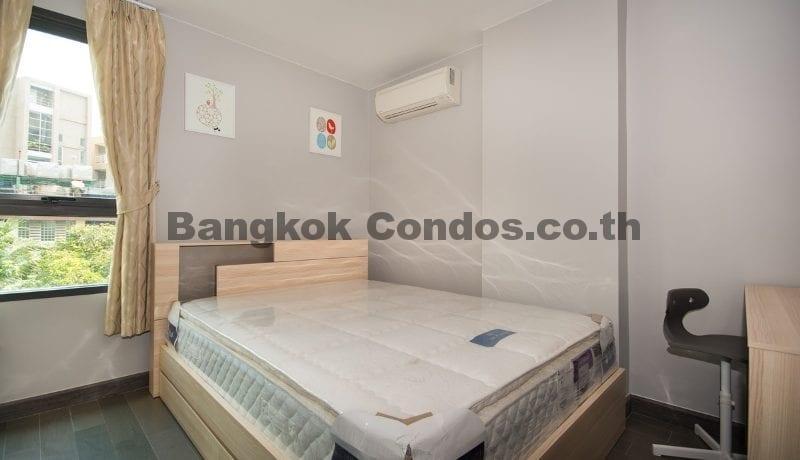 Excellent 2 Bed Mirage Sukhumvit 27 2 Bedroom Condo for Rent Asoke_BC00274_5