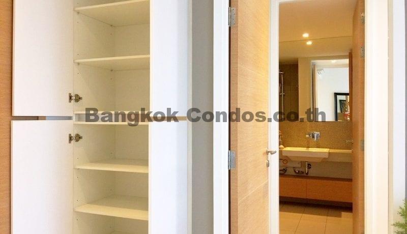 Exquisite 1 Bed The Lofts Ekkamai 1 Bedroom Condo for Rent Sukhumvit_BC00282_7