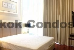 Magnificent 2 Bed Athenee Residence 2 Bedroom Condo for Rent Sukhumvit_BC00266_17