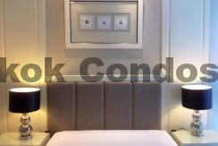 Magnificent 2 Bed Athenee Residence 2 Bedroom Condo for Rent Sukhumvit_BC00266_18