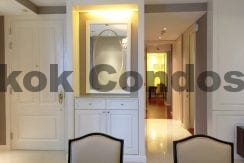 Magnificent 2 Bed Athenee Residence 2 Bedroom Condo for Rent Sukhumvit_BC00266_6