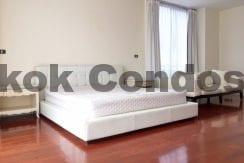 Pet Friendly 2 Bedroom Penthouse for Rent Prime Mansion Sukhumvit 31_BC00285_11
