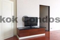 Pet Friendly 2 Bedroom Penthouse for Rent Prime Mansion Sukhumvit 31_BC00285_12