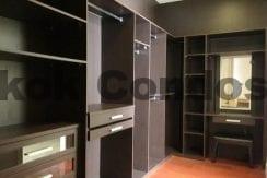 Pet Friendly 2 Bedroom Penthouse for Rent Prime Mansion Sukhumvit 31_BC00285_15