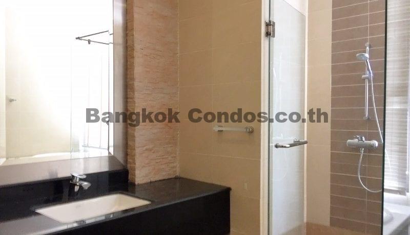 Pet Friendly 2 Bedroom Penthouse for Rent Prime Mansion Sukhumvit 31_BC00285_16