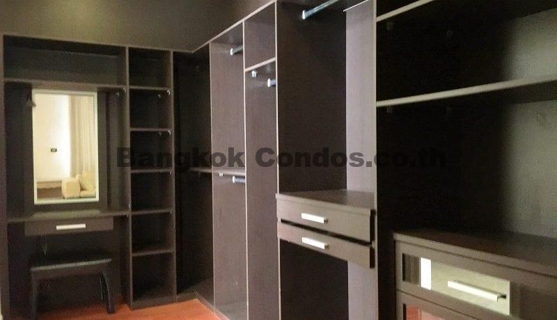 Pet Friendly 2 Bedroom Penthouse for Rent Prime Mansion Sukhumvit 31_BC00285_22