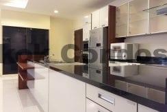 Pet Friendly 2 Bedroom Penthouse for Rent Prime Mansion Sukhumvit 31_BC00285_6