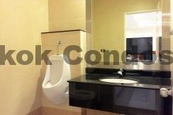Pet Friendly 2 Bedroom Penthouse for Rent Prime Mansion Sukhumvit 31_BC00285_9