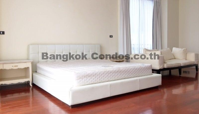 Pet Friendly 2 Bedroom Penthouse for Sale Prime Mansion Sukhumvit 31_BC00286_11