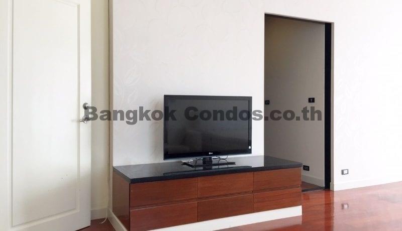 Pet Friendly 2 Bedroom Penthouse for Sale Prime Mansion Sukhumvit 31_BC00286_12
