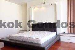 Pet Friendly 2 Bedroom Penthouse for Sale Prime Mansion Sukhumvit 31_BC00286_19