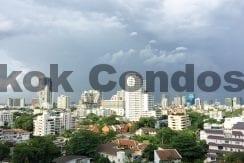 Pet Friendly 2 Bedroom Penthouse for Sale Prime Mansion Sukhumvit 31_BC00286_21
