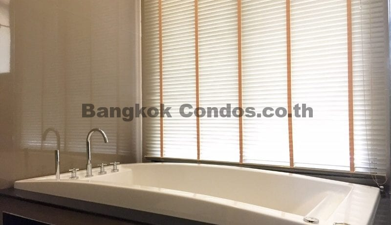 Pet Friendly 2 Bedroom Penthouse for Sale Prime Mansion Sukhumvit 31_BC00286_24