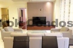 Pet Friendly 2 Bedroom Penthouse for Sale Prime Mansion Sukhumvit 31_BC00286_4