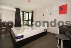 Pristine 2 Bed Mirage Sukhumvit 27 2 Bedroom Condo for Sale Asoke_BC00273_3