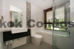 Pristine 2 Bed Mirage Sukhumvit 27 2 Bedroom Condo for Sale Asoke_BC00273_4