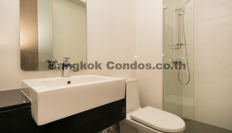 Pristine 2 Bed Mirage Sukhumvit 27 2 Bedroom Condo for Sale Asoke_BC00273_6