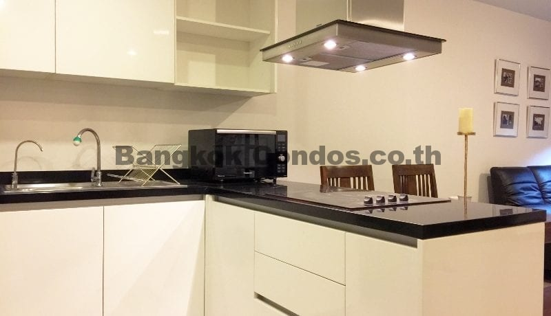 Spacious 2 Bed Le Cote Thonglor 8 2 Bedroom Condo for Rent Thonglor_BC00263_1
