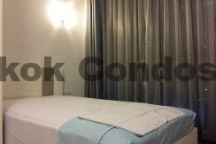 Spacious 2 Bed Le Cote Thonglor 8 2 Bedroom Condo for Rent Thonglor_BC00263_10